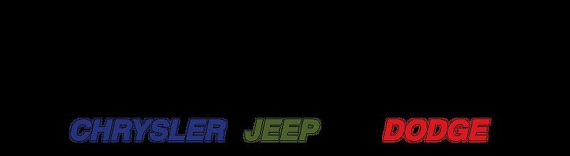 Drop Off Location: Grogan's Towne Chrysler Jeep Dodge Ram - 6100 Telegraph Rd, Toledo, OH 43612