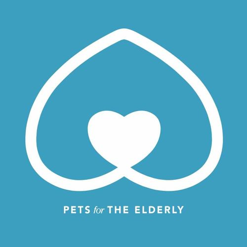 Pets for the Elderly