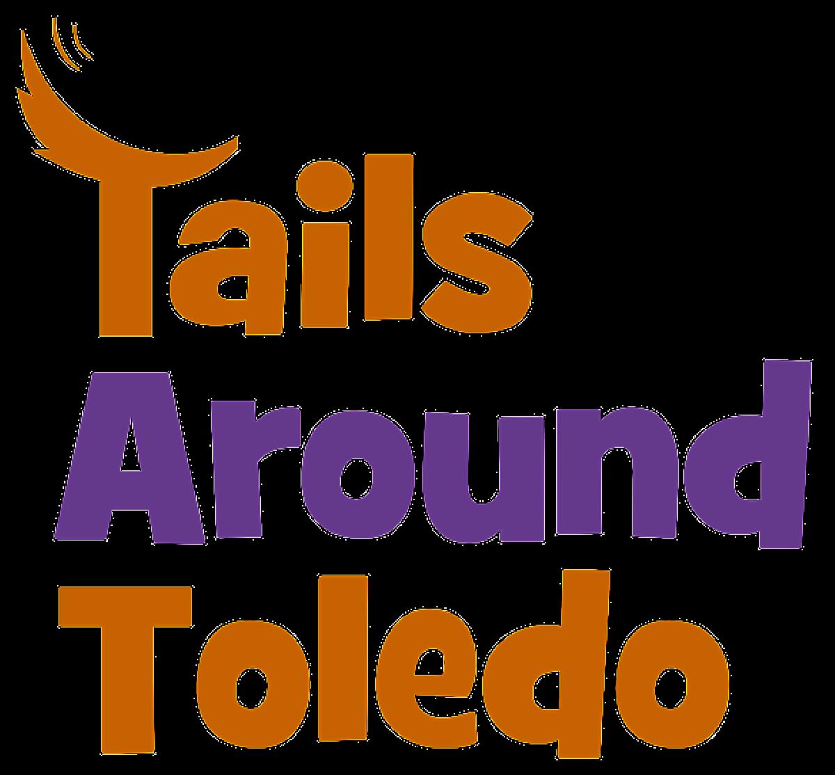 Tails Around Toledo thumbnail
