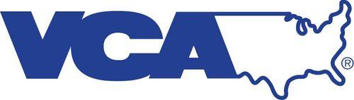 VCA Logo RGB High
