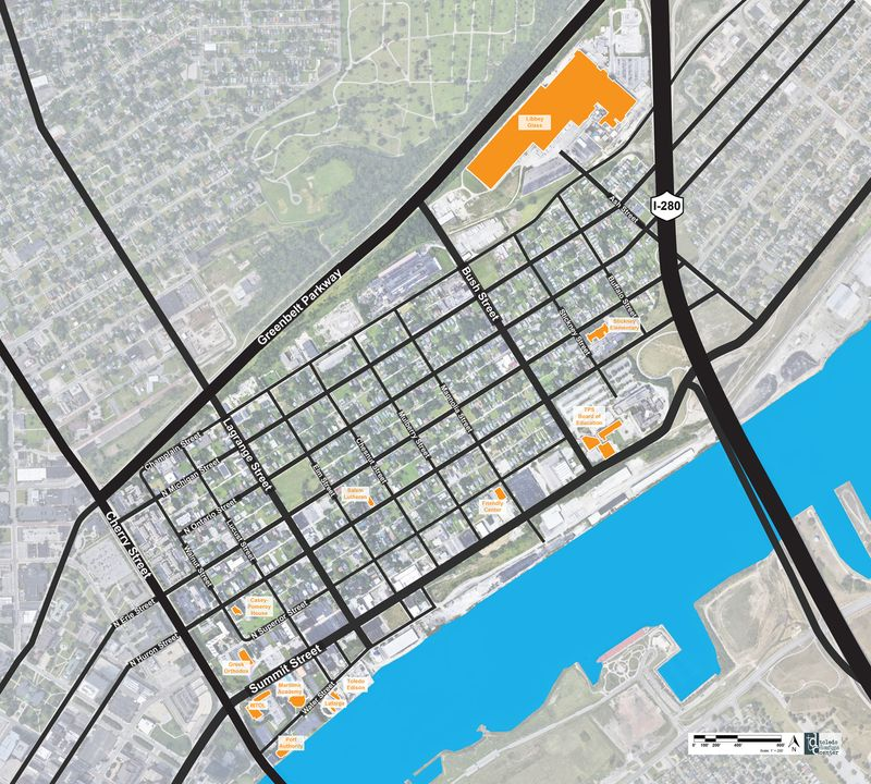 Vistula Base Map 01 edit