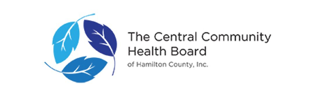 The Central Community Health Board of Hamilton County- 3020 Vernon Place office