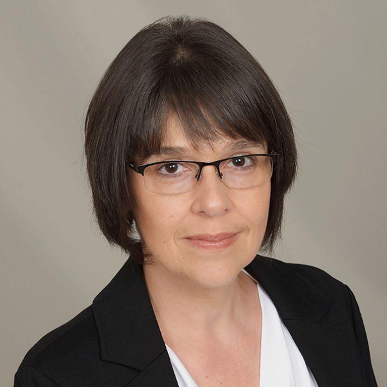 Monica Gorcos, MD