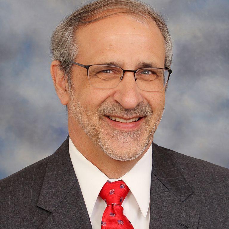 David Zick, MD