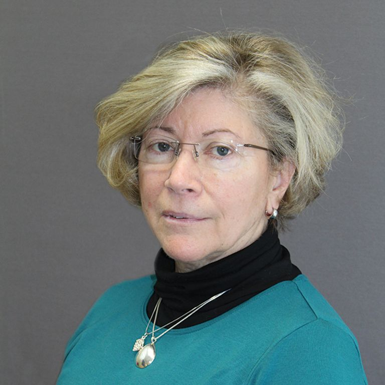 Susan Haley, MD