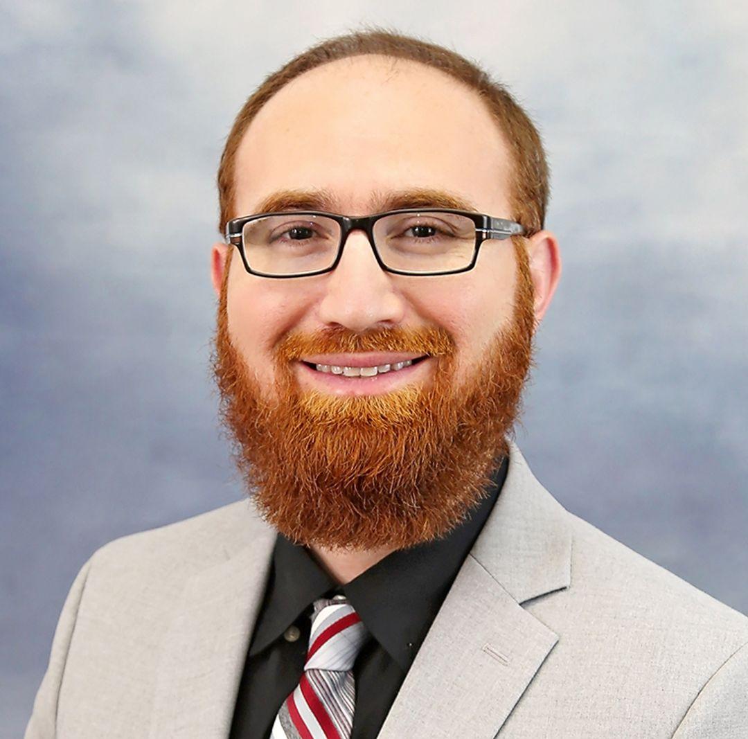 Abdulmalek Sadehh, MD