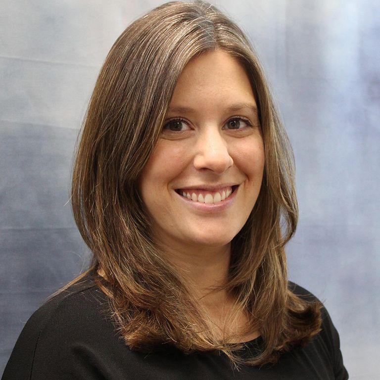 Kelly Severhof, NP