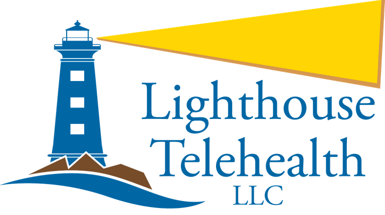 Lighthouse Telehealth LLC logo
