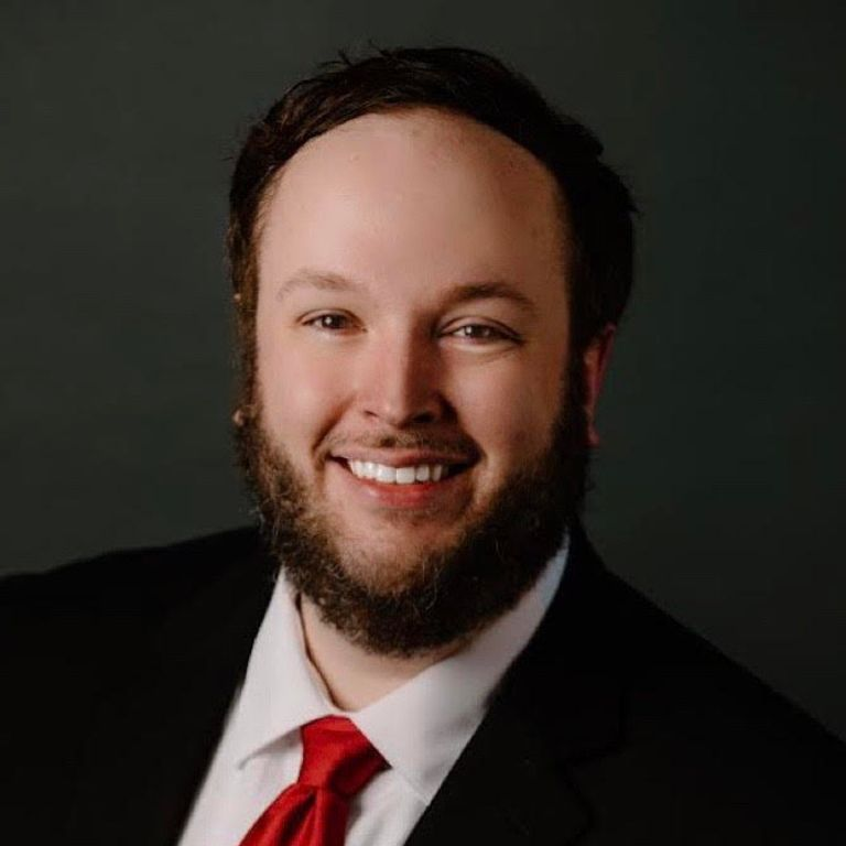 Nathan Braden, CNP