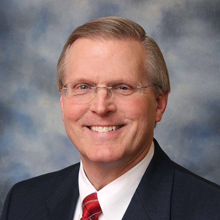 Steve Lennex