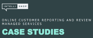 customer insight reporting QSR case study