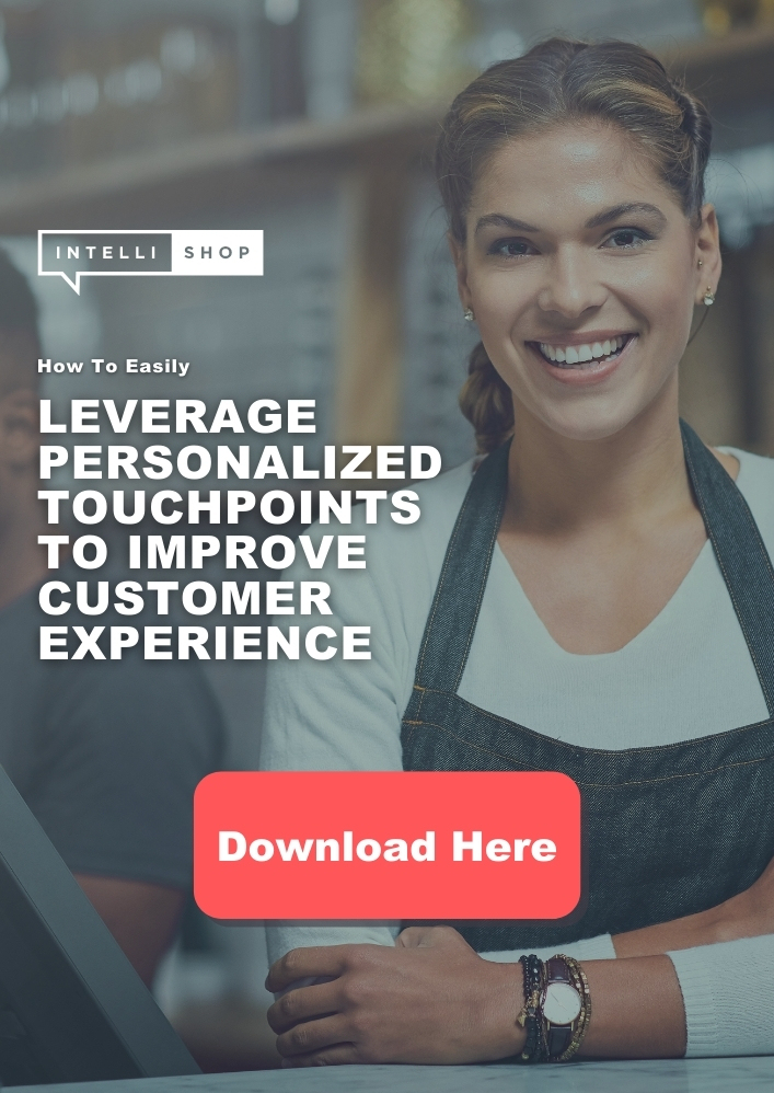leaverage online reviews to improve customer experience
