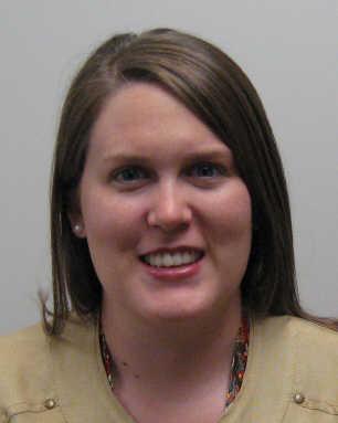 Kathryn Bubrig