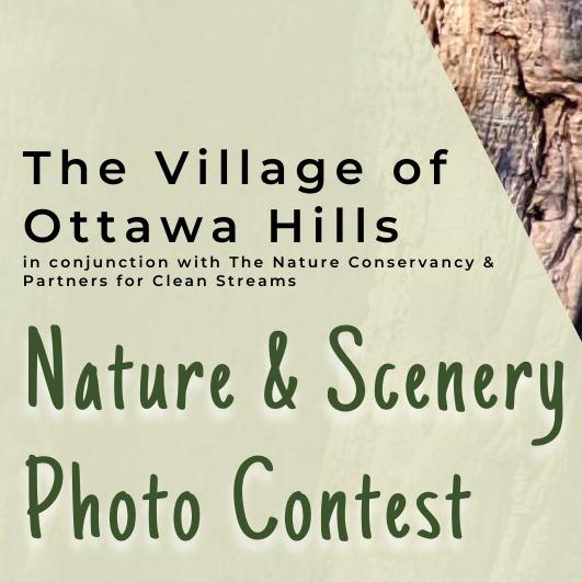 Ottawa-Hills_Facebook.png
