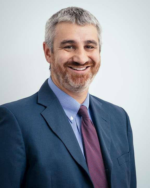 Nathan Zechman