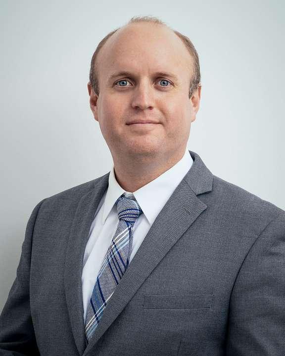J. Peter Millon