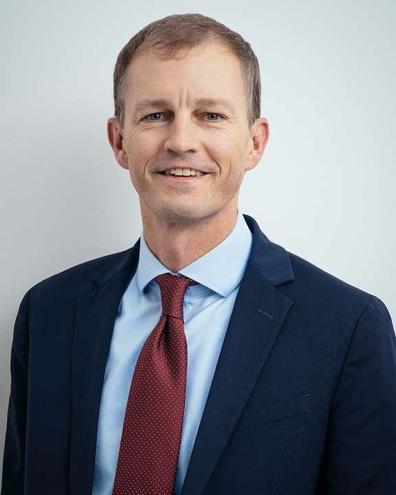 David Smigelski