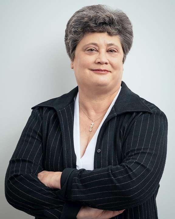 Teresa Grigsby