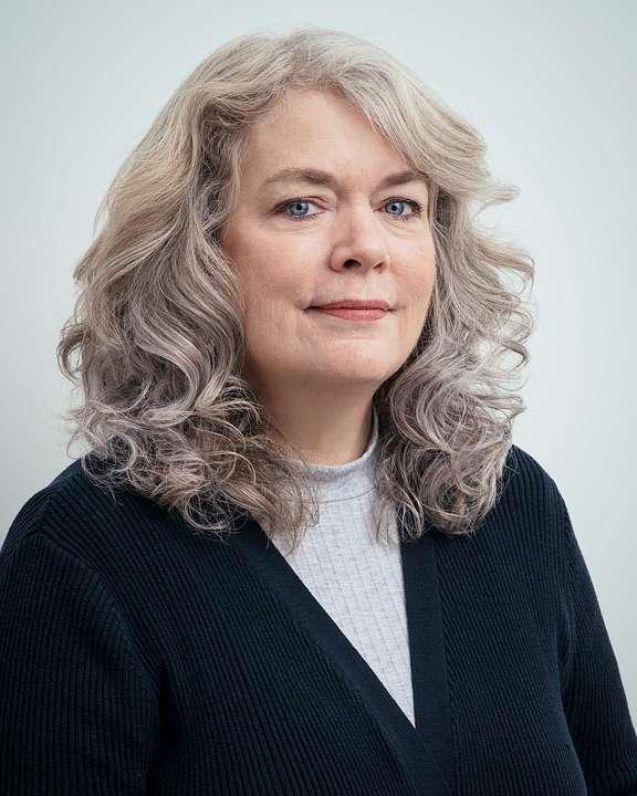 Renisa Dorner